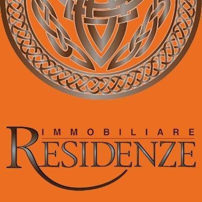 beephome - profilo korisnika residenze - Soggiorno Con Angolo Cottura 16 Mq 2