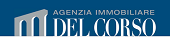 www.agenziadelcorso.it
