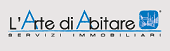 www.artediabitare.it