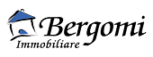 www.bergomimmobiliare.it