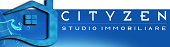 www.studiocityzen.it