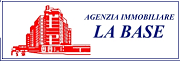 www.agenzialabase.it