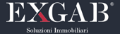 www.exgabimmobiliare.it