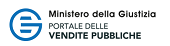 www.pvp.giustizia.it