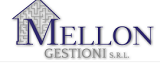 www.mellongestioni.it