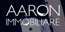www.aaronimmobiliare.it