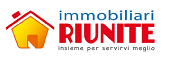 www.immobiliaririunite.it