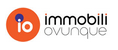 www.immobiliovunque.it