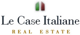 www.lecaseitaliane.it