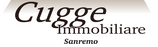 www.cuggeimmobiliare.it