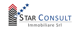 www.starconsult.it