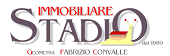 www.immobiliare-stadio.it