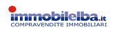 www.immobilelba.it