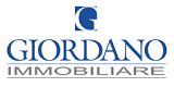 www.giordanoimmobiliare.it