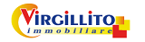 www.virgillitoimmobiliare.it