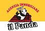 www.immobiliareilpanda.it