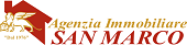 www.agsanmarco.it
