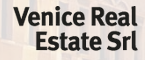 www.venicerealestate.it