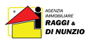 www.raggiedinunzio.it