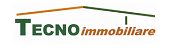 www.tecno-immobiliare.it