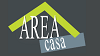 www.areacasa.net