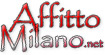 www.affittomilano.net